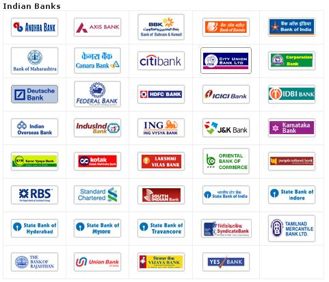 All Indian Bank Toll Free Numbers Information- jugaruinfo    !