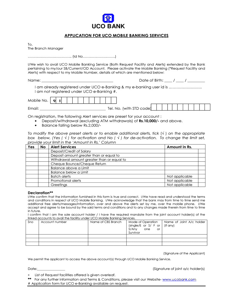 mobile number registration form for axis bank