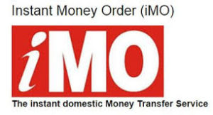 How to Book Instant Money Order (iMO) Online- Complete Guide