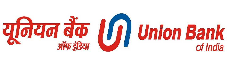 how to find account number union bank