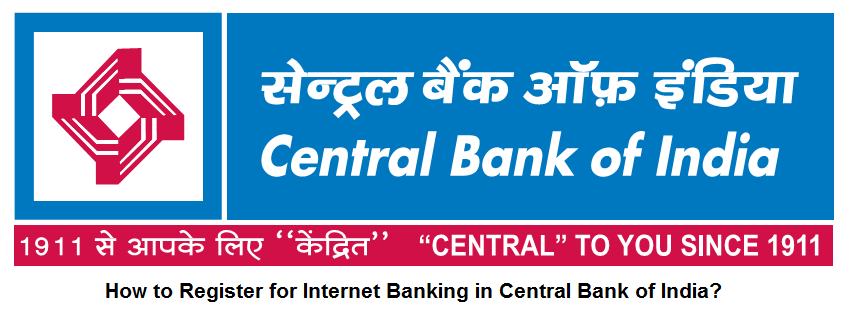 internet banking in bank of india