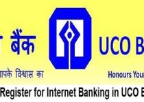 How to Register for Internet Banking in UCO Bank?