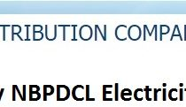How to Check and Pay NBPDCL Electricity Bill Online?
