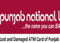 Apply for New, Lost and Damaged ATM Card of Punjab National Bank