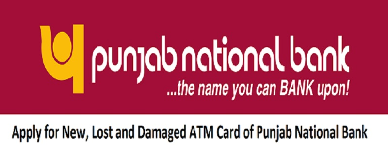 how to apply for punjab national bank net banking
